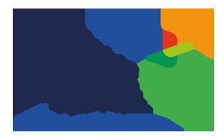 logo_smsc_2020